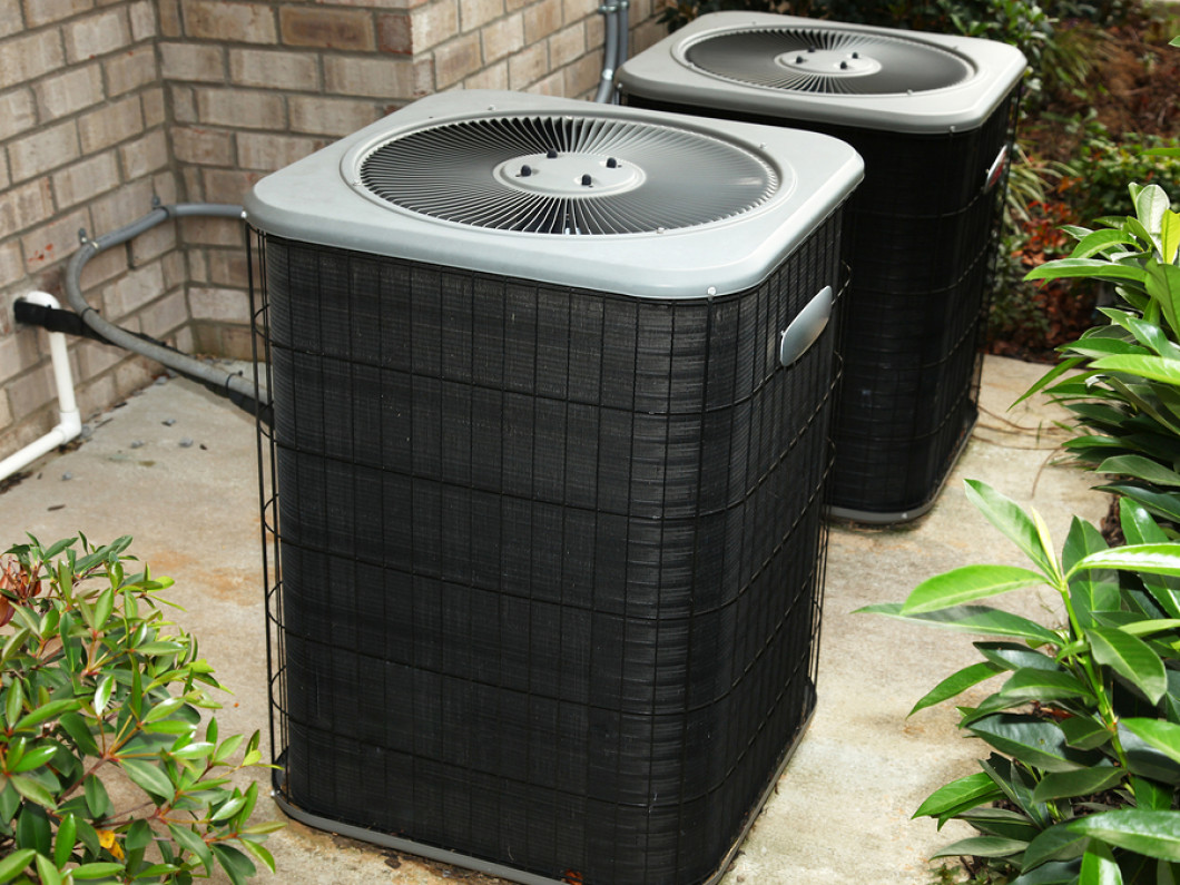 Philadelphia AC Repair and Installation